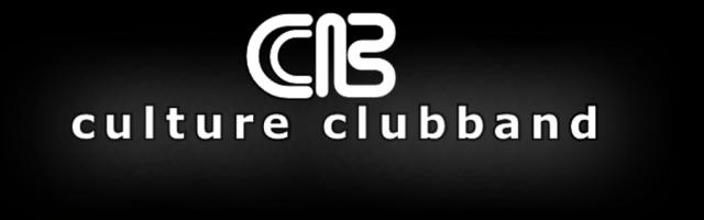Mit der Culture Club Band zurück in die 80er gebeamt