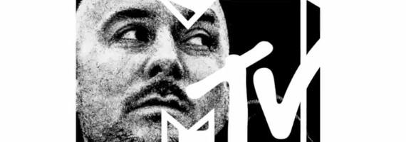 Kool Savas @ MTV Live Sessions