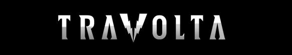 """Video zum ersten """"ALIVE"""" Gig im Club Travolta"""