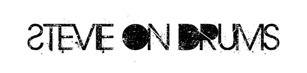 SoD Logo white