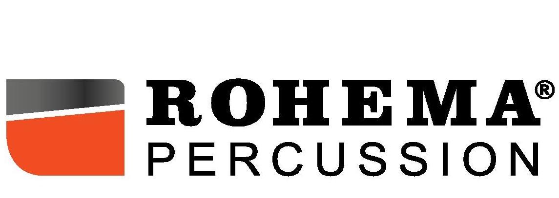 rohema_logo